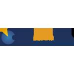 actief-leren-leren-logo
