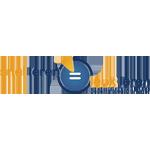 snel-leren-is-leuk-leren-logo